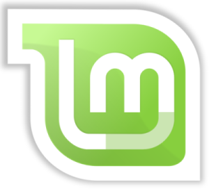 http://putuyoga.files.wordpress.com/2010/11/linux-mint.png